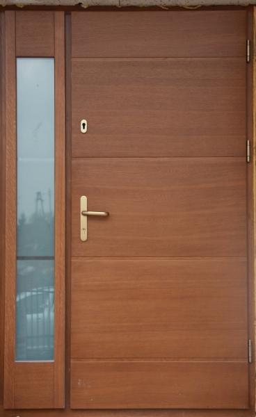 drzwi-zewnetrzne-drewniane-003
