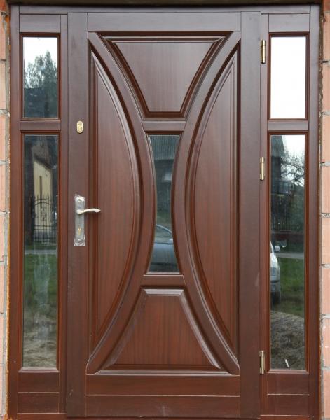 drzwi-zewnetrzne-drewniane-007