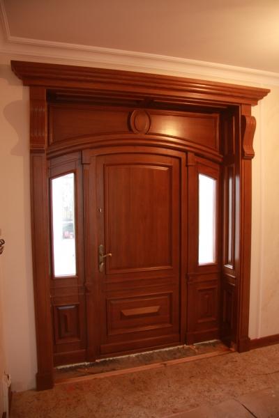 drzwi-zewnetrzne-drewniane-014