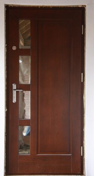 drzwi-zewnetrzne-drewniane-015