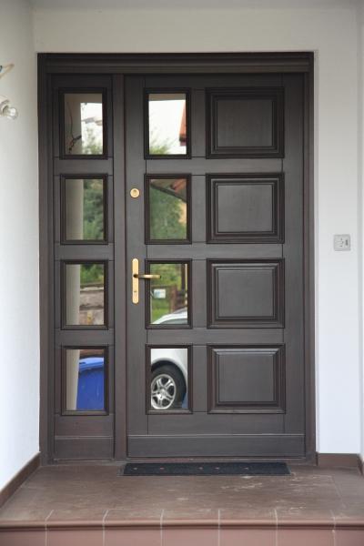 drzwi-zewnetrzne-drewniane-016