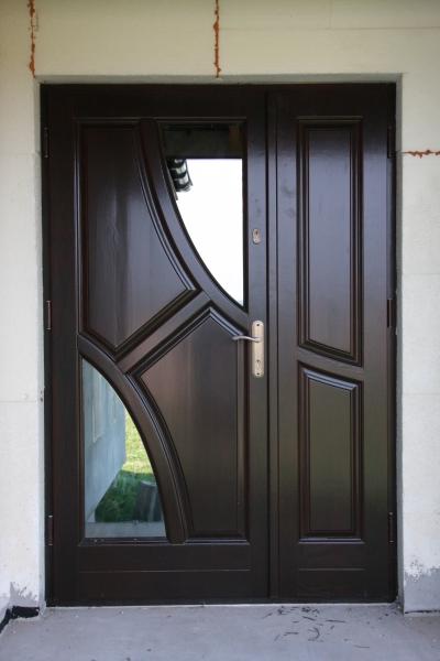 drzwi-zewnetrzne-drewniane-018