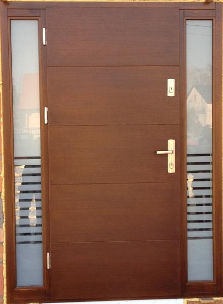 drzwi-zewnetrzne-drewniane-019