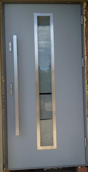 drzwi-zewnetrzne-drewniane-020