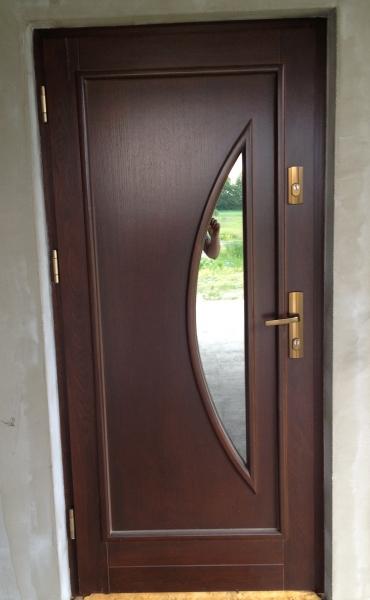 drzwi-zewnetrzne-drewniane-021