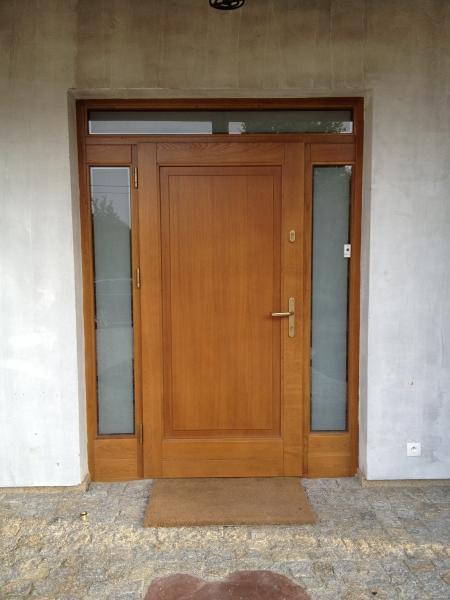 drzwi-zewnetrzne-drewniane-022