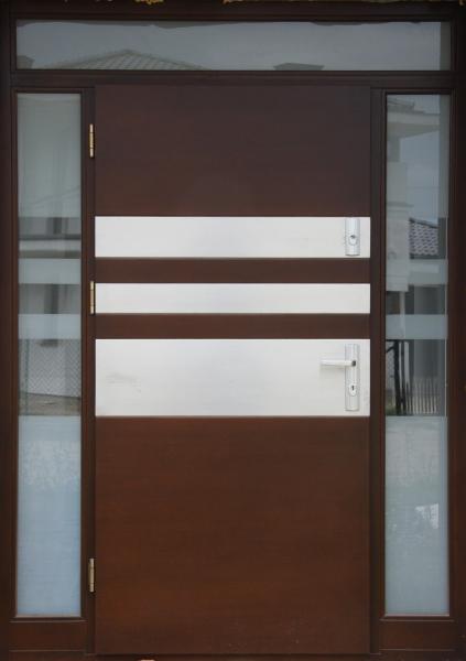 drzwi-zewnetrzne-drewniane-027