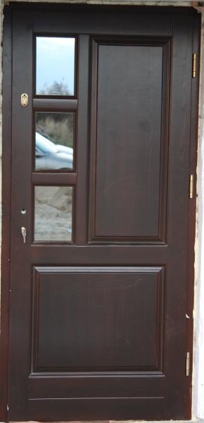 drzwi-zewnetrzne-drewniane-030