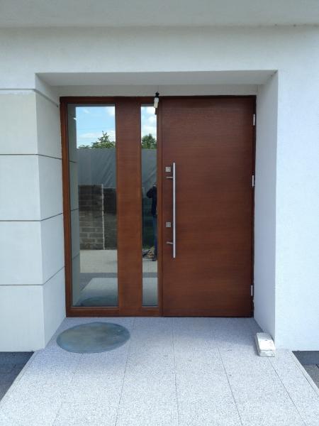 drzwi-zewnetrzne-drewniane-031