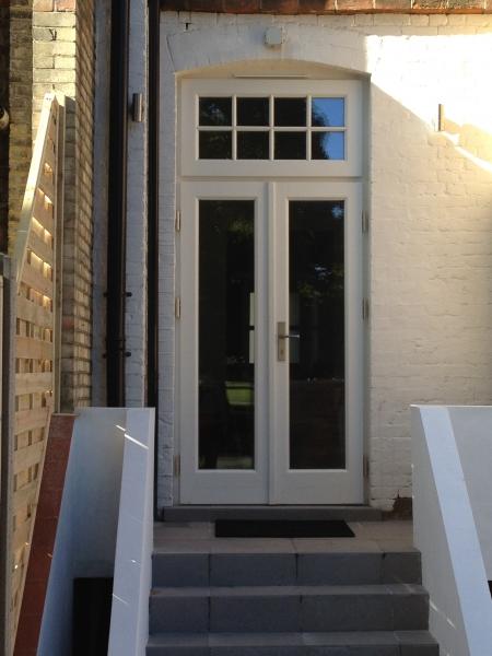 drzwi-zewnetrzne-drewniane-035