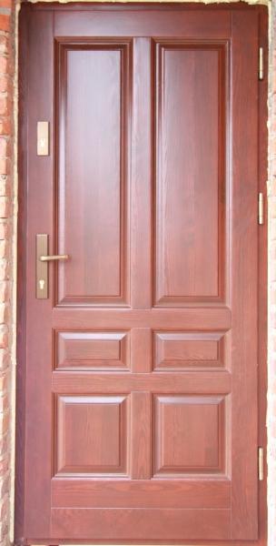 drzwi-zewnetrzne-drewniane-037