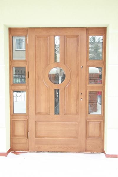 drzwi-zewnetrzne-drewniane-038