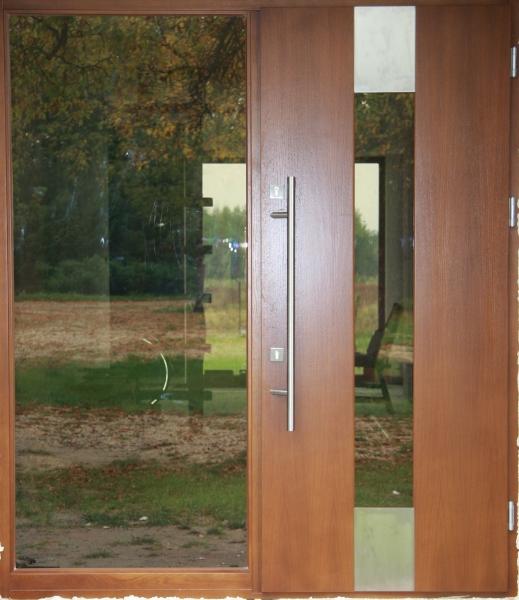drzwi-zewnetrzne-drewniane-039