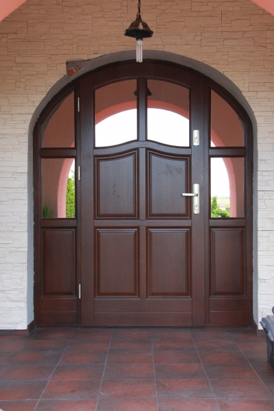 drzwi-zewnetrzne-drewniane-043