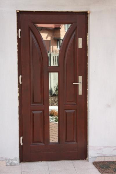 drzwi-zewnetrzne-drewniane-046