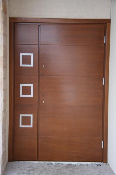 drzwi-zewnetrzne-drewniane-049