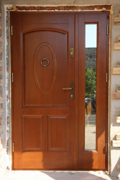 drzwi-zewnetrzne-drewniane-060