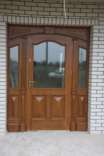 drzwi-zewnetrzne-drewniane-061