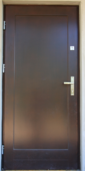 drzwi-zewnetrzne-drewniane-062