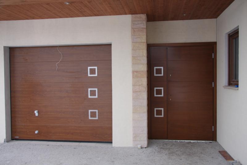 drzwi-zewnetrzne-drewniane-065