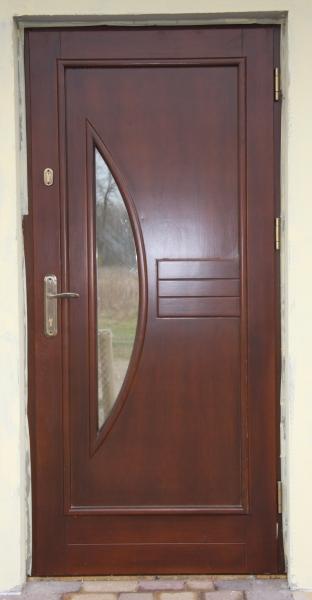 drzwi-zewnetrzne-drewniane-069