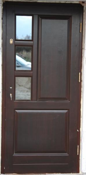 drzwi-zewnetrzne-drewniane-071