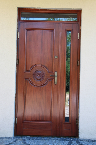drzwi-zewnetrzne-drewniane-072