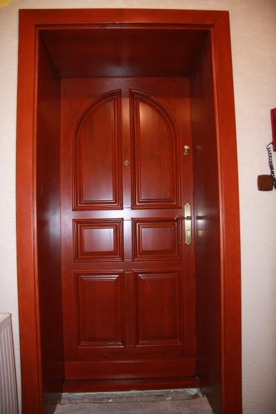 drzwi-zewnetrzne-drewniane-074