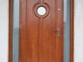 drzwi-zewnetrzne-drewniane-005