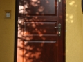drzwi-zewnetrzne-drewniane-006