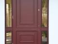 drzwi-zewnetrzne-drewniane-011