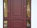 drzwi-zewnetrzne-drewniane-012