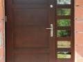 drzwi-zewnetrzne-drewniane-013
