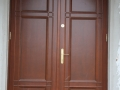 drzwi-zewnetrzne-drewniane-026