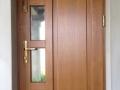 drzwi-zewnetrzne-drewniane-032