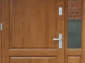drzwi-zewnetrzne-drewniane-036