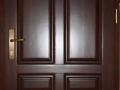 drzwi-zewnetrzne-drewniane-040