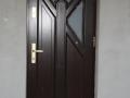 drzwi-zewnetrzne-drewniane-045