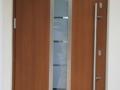 drzwi-zewnetrzne-drewniane-050