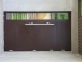 drzwi-zewnetrzne-drewniane-057