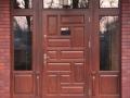 drzwi-zewnetrzne-drewniane-058