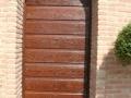drzwi-zewnetrzne-drewniane-059