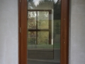 drzwi-zewnetrzne-drewniane-063