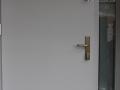 drzwi-zewnetrzne-drewniane-064