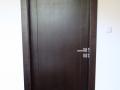 drzwi-zewnetrzne-drewniane-066