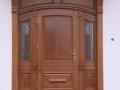 drzwi-zewnetrzne-drewniane-067