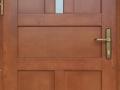 drzwi-zewnetrzne-drewniane-068
