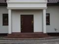 drzwi-zewnetrzne-drewniane-070