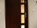 drzwi-zewnetrzne-drewniane-073