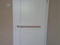 wima-drzwi-wewnetrzne-drewniane-001